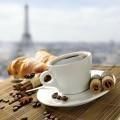 Доброе утро! Ароматный кофе - Good morning! flavored Coffee