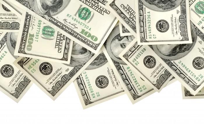 firestock money 09092013 100 долларов   $ 100