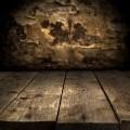Фон деревянный пол - Background wood floor