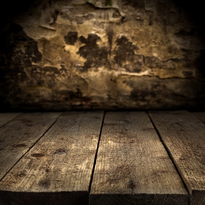 firestock wall wood 020920131 700x700 Фон деревянный пол   Background wood floor