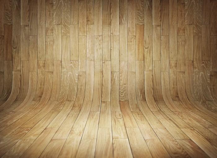 firestock wood texture 01 09092013 Текстура дерева   Wood texture