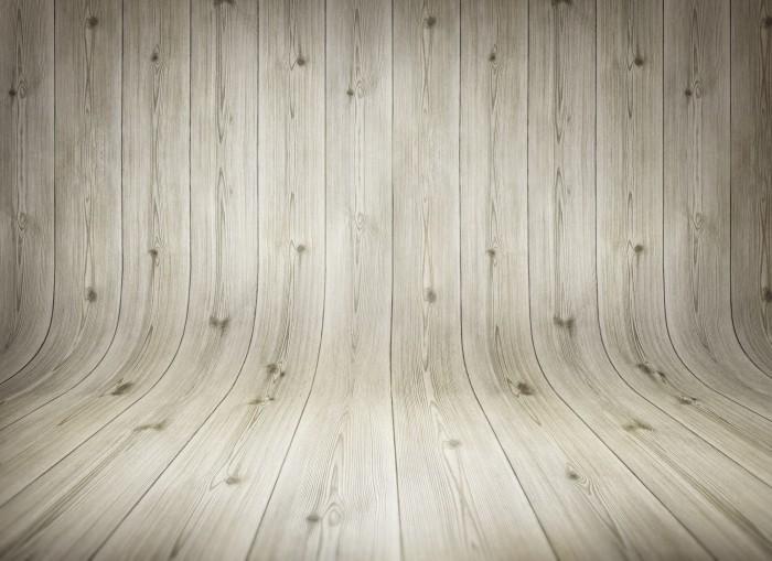 firestock wood texture 02 09092013 Текстура дерева   Wood texture