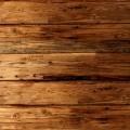 Фон дерева - Вackground wood