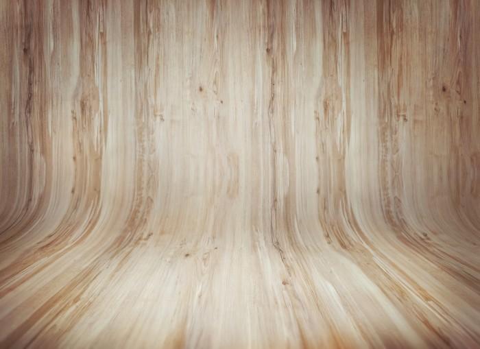 firestock wood texture 03 09092013 Текстура дерева   wood texture