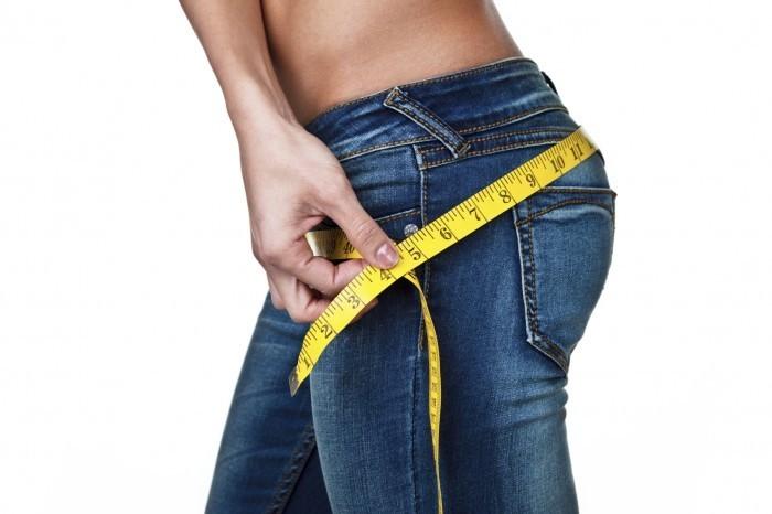 istock 000015276268medium 2 Похудение   Weight Loss