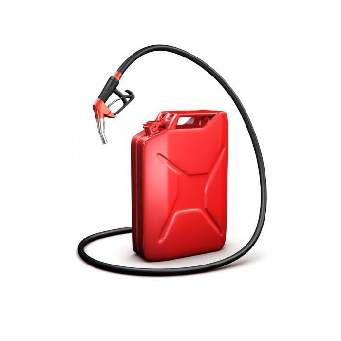 shutterstock 10989355 700x700 Бак для бензина   Tank of petrol