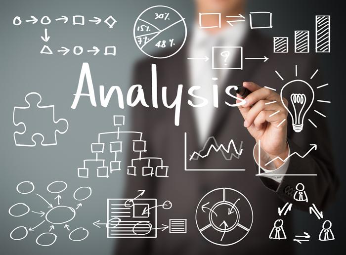 shutterstock 1192339991 Анализ проекта   Design analysis
