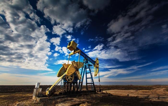 Скачать на freepik ваши фотографии, psd, иконки или векторов. Нефть векторы и фотографии бесплатные графические ресурсы. 830 нефть сек.