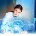 Исследование мозга - Вrain research