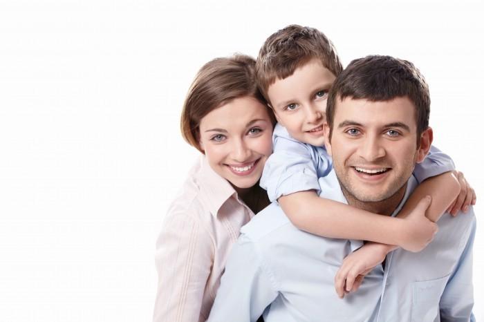 Счастливая Семья Скачать Игру - фото 10