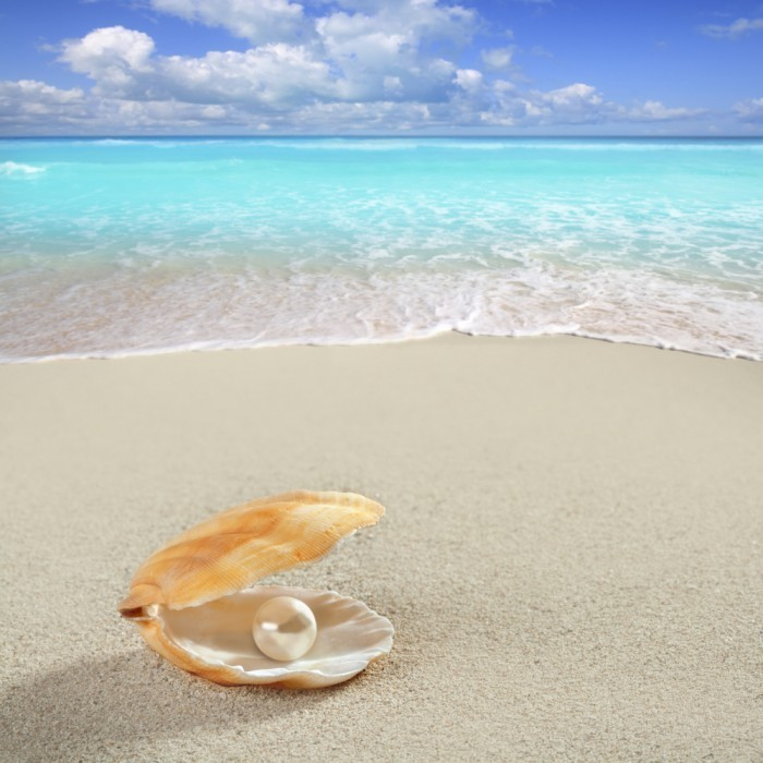 shutterstock 79965388 700x700 ��������� �� ������ ����   Pearl of the sea