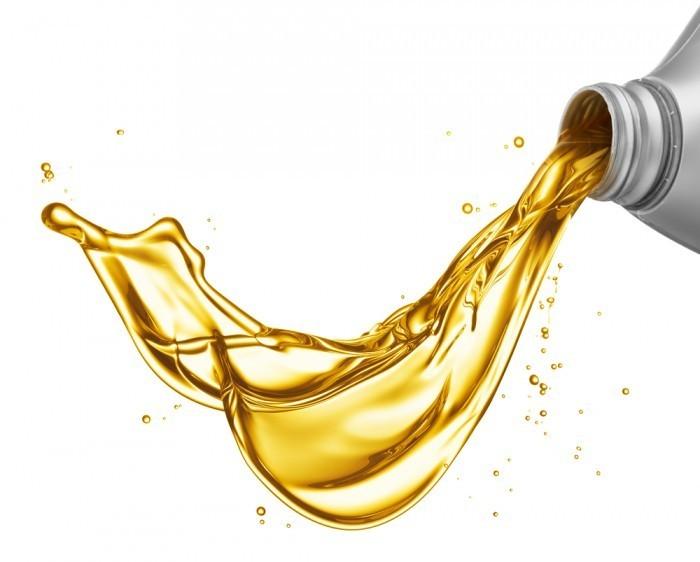 shutterstock 82591876 Масло   Oil