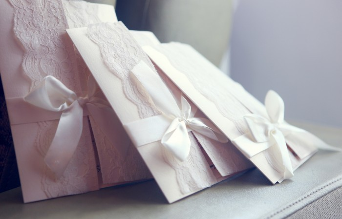 shutterstock 98949494 Свадебные пригласительные   Wedding invitations