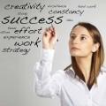 Тренинг успеха - Training success