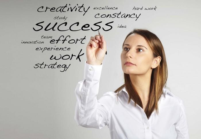 strategy Тренинг успеха   Training success