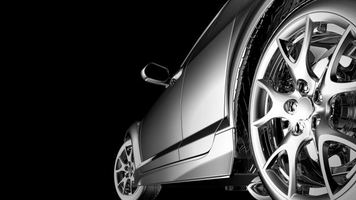 6bc18ca7bd Fotolia 43765390 L CAR Колесо авто   Wheel of car