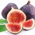 Инжир - Figs
