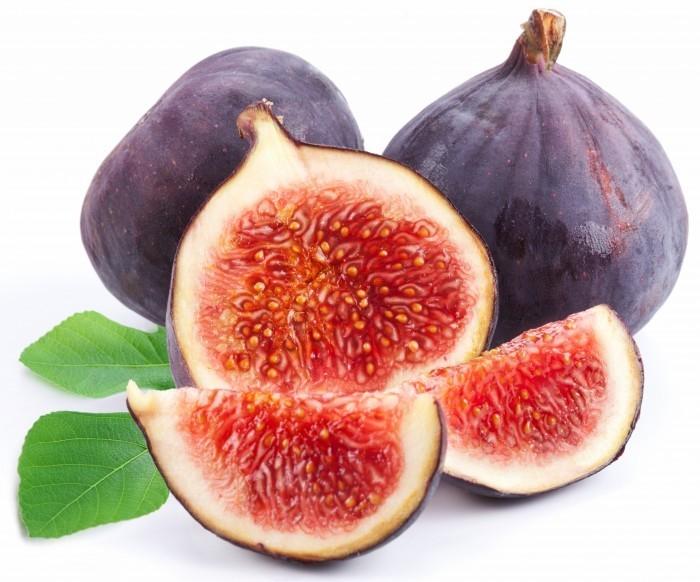 fire4stock figs  06102013 Инжир   Figs