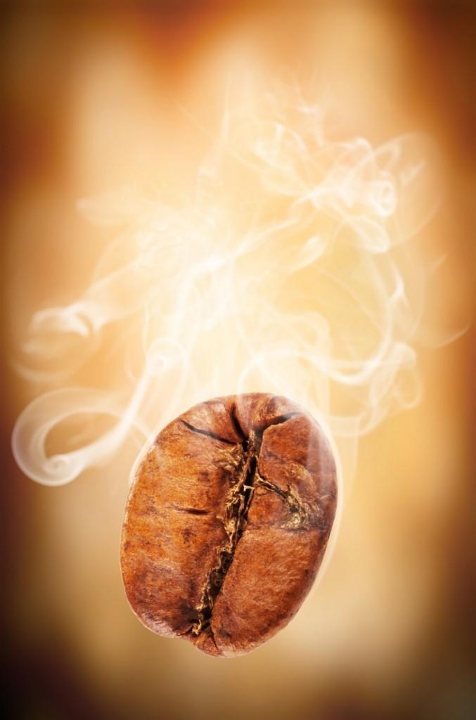 firestock cofee beans 29092013 677x1024 Зерно кофе   Grain coffee