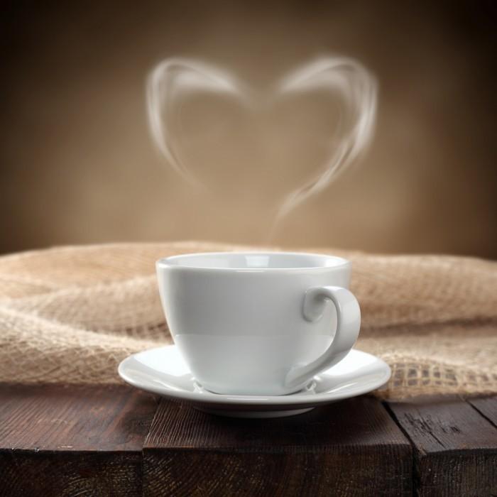 firestock cofee cuo 29092013 700x700 Ароматный кофе   Flavored coffee