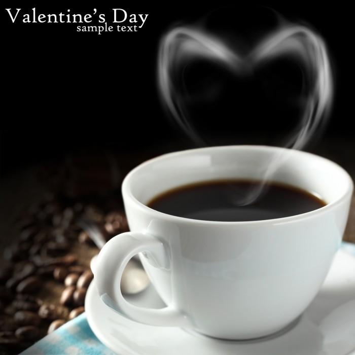 firestock cup coffee 06102013 700x700 Чашечка ароматного кофе   Сup of coffee