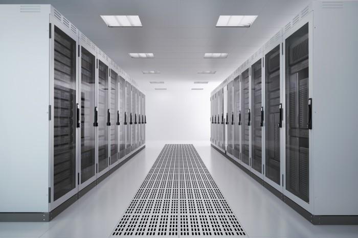 firestock hall 06102013 Серверы   Servers