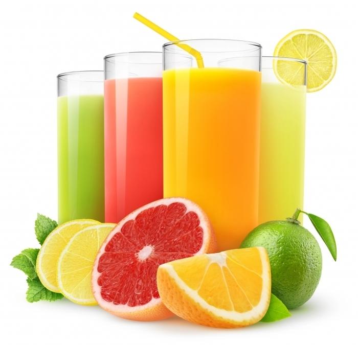 firestock juise 28102013 Сок   Juice