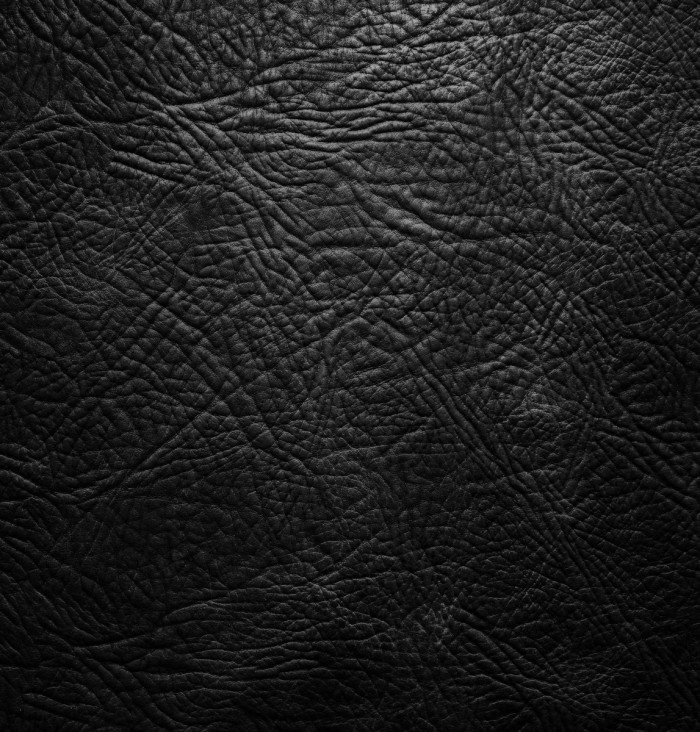 firestock leather 11102013 700x732 Текстура кожи   Leather texture