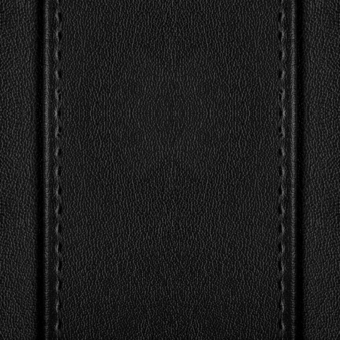 firestock leather 28102013 700x700 Текстура кожи   Leather texture
