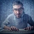 Компьютерщик - Geek