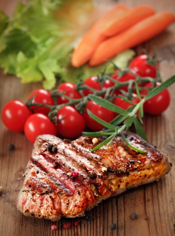 firestock meat 11102013 700x941 Мясо   Мeat