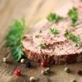 Мясо - Мeat