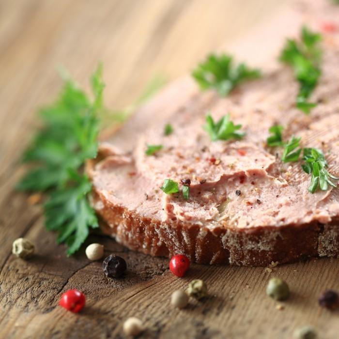 firestock meat 29092013 700x700 Мясо   Мeat