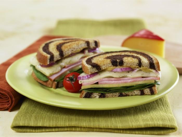 firestock sandwich 08102013 Сэндвич   Sandwich