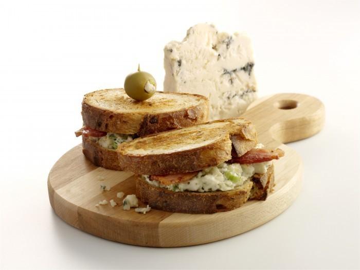 firestock sandwiches 11102013 Сэндвич   Sandwich