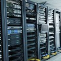 Сервер - Server