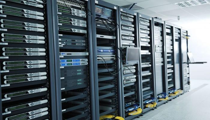 firestock server1 06102013 Сервер   Server