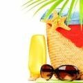 Летние мотивы - Summer motives
