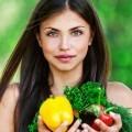 https://www.firestock.ru/download/s/w3vfyton2jay3r4/firestock_woman_vegetabels_10102013.jpg