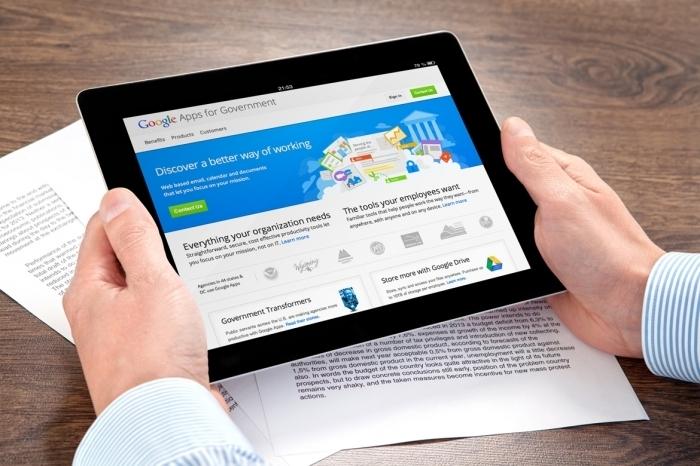локо банк онлайн для юр лиц
