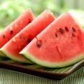 Арбуз - Watermelon