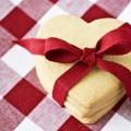 Коробочка сердечко - Capsule heart
