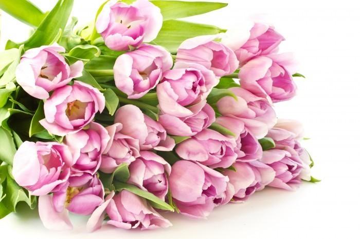 shutterstock 87190408 Букет роз   Вouquet of roses