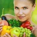 Овощной сезон - Vegetable season