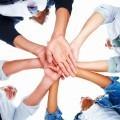 Множество рук - Many hands