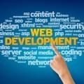 Разработка дизайна - Web-delovopment
