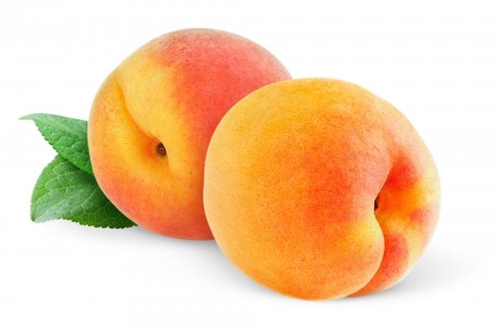 firestock 2711201317 Персики   Peaches
