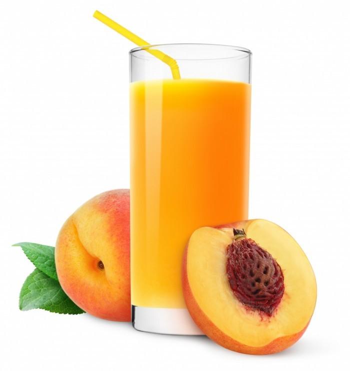 firestock 2711201318 700x741 Персиковый сок   Peach juice