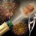 Шампанское - Champagne