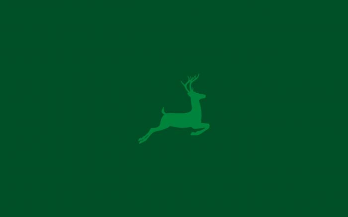 firestock 2711201335 Олень   Deer